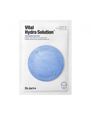 Dr. Jart - Dermask Water Jet Vital Hydra Solution