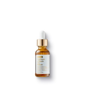 ByWishtrend - Polyphenols in Propolis 15% Ampoule - 30ml