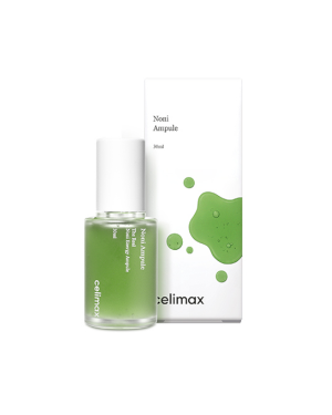 CELIMAX - La vraie ampoule d'énergie noni - 30ml