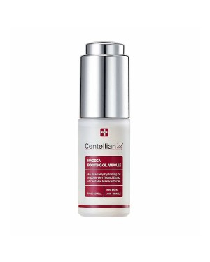 CENTELLIAN 24 - Madeca Boosting Oil Ampoule - 30ml