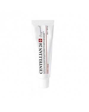 CENTELLIAN 24 - Madeca Cream Original - 50ml