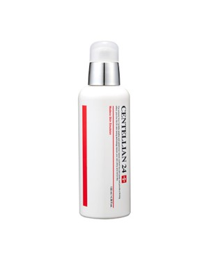 CENTELLIAN 24 - Madeca Skin Emulsion - 130ml