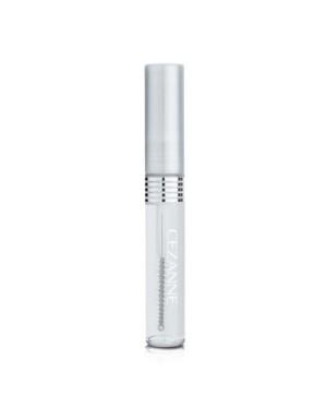 CEZANNE - Mascara clair R - 7.5g
