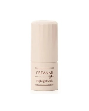 CEZANNE - Highlight Stick