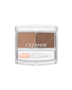 CEZANNE - Powder Eyebrow R