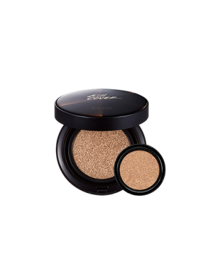 CLIO - Kill Cover Conceal Cushion with Refill