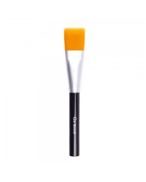 CORINGCO - Black Pack Brush - 1pc
