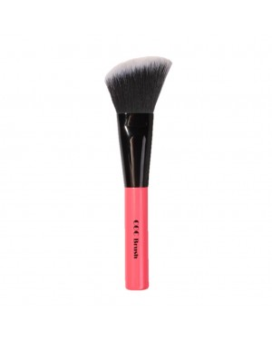 CORINGCO - Coral Brush - No.02 Blusher