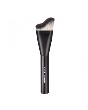 CORINGCO - Curved Contour Brush - 1pc