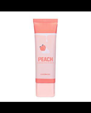 CORINGCO - Peach Whipping Tone Up Cream - 50ml