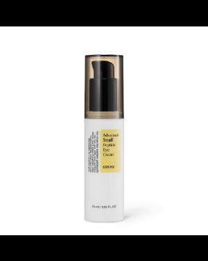 COSRX - Advanced Snail Peptide Eye Cream - 25ml