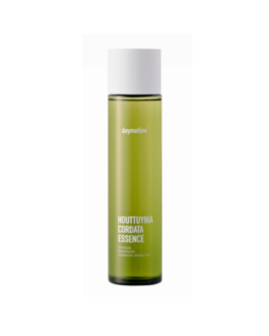 Daymellow - Houttuynia Cordata Real Soothing Essence - 150ml
