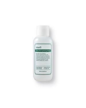 Dear, Klairs - Daily Skin Hydrating Water - 500ml
