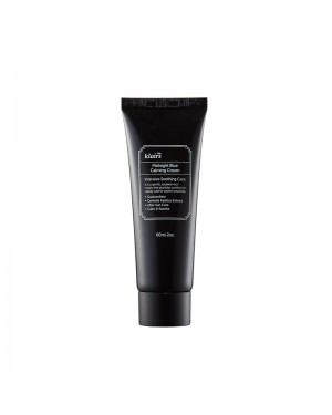 Dear, Klairs - Midnight Blue Calming Cream (Tube)