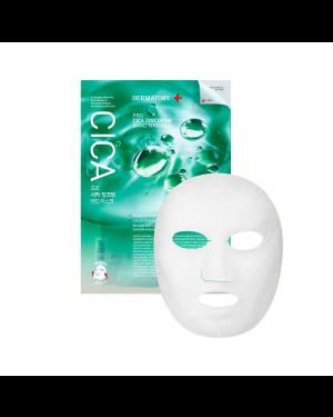 Dermatory - Pro Cica Zincderm Band Mask - 12pcs