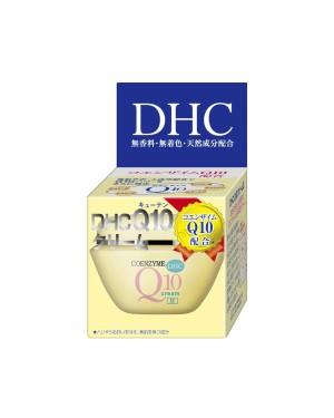 DHC - Q10 Crème II SS - 20ml
