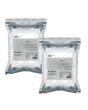 Dr Agera - Premium Modeling Mask - 1000g