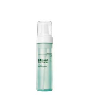 Dr. Different - Zero Cleanser (pour les peaux grasses) - 200ml