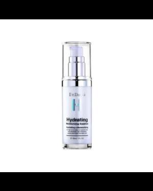 Dr.Douxi - Essence hydratante hydratante - 30ml