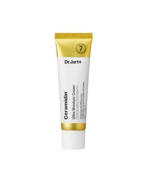 Dr. Jart+ - Ceramidin Crème ultra hydratante - 50ml