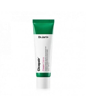 Dr.Jart+ - Cicapair Cream - 50ml (New)