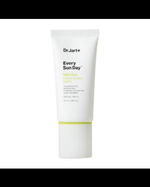 Dr. Jart+ - Every Sun Day Mild Sun (SPF43 PA+++) - 50ml
