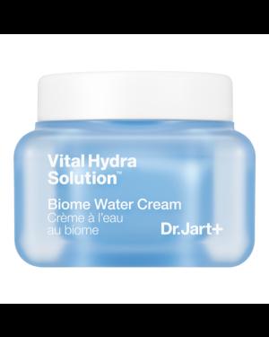 Dr. Jart+ - Vital Hydra Solution Biome Water Cream - 50ml