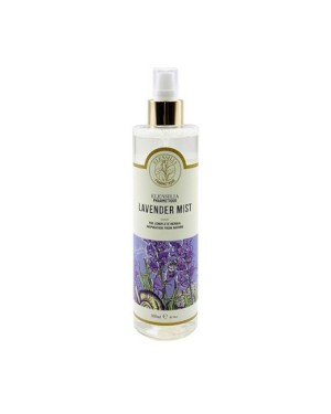 ELENSILIA - Pharmetique Lavender Mist - 300ml