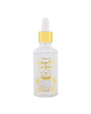 Elizavecca - CF-Nest 97% B-Jo Serum - 50ml