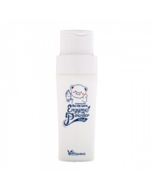 Elizavecca - Hell - pore Clean up Enzyme Powder Wash