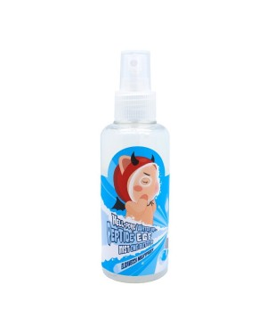 Elizavecca - Milky Piggy Hell-Pore Water Up Peptide Egf Mist One Button - 150ml