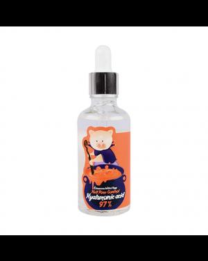 Elizavecca - Sorcière Piggy Hell Pore Control Acide Hyaluronique 97%