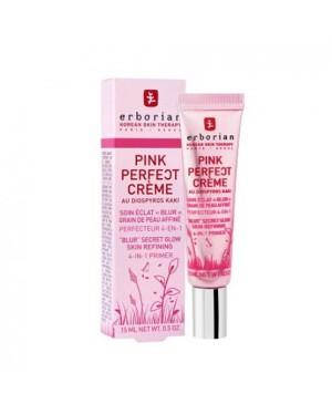Erborian - Pink Perfect Crème - 15ml