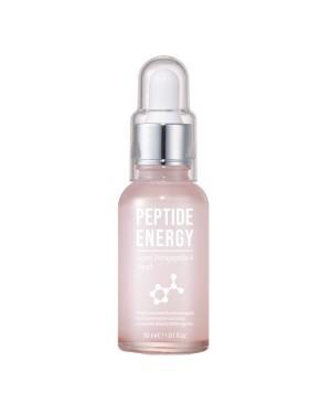 esfolio - Ampoule d'énergie peptidique - 30ml