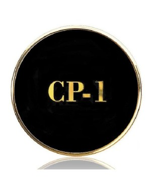 Esthetic House - CP-1 Hair Fill-Up Cushion