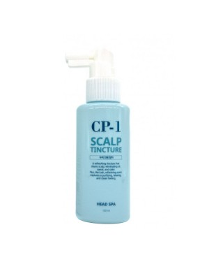 Esthetic House - CP-1 Head Spa Scalp Tincture - 100ml