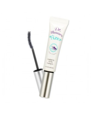 Etude House - Dr. Mascara Fixer For Super Longlash