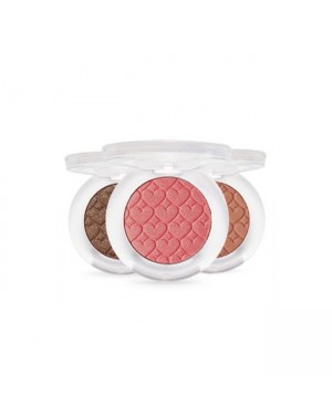 Etude House - Look At My Eyes New