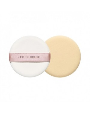 Etude House - My Beauty Tool Any Puff - #07 Cover Fitting