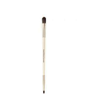 Etude House - My Beauty Tool Brush 110 Dual Concealer