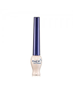 Etude House - Proof 10 Eye Primer