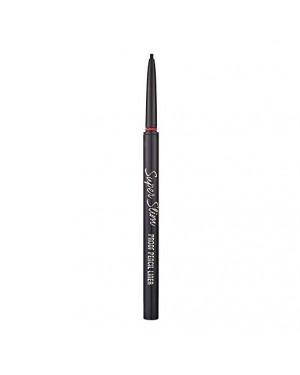 Etude House - Super Slim Proof Pencil Liner