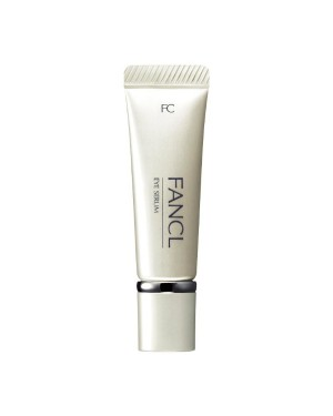 Fancl - Eye Serum - 8g