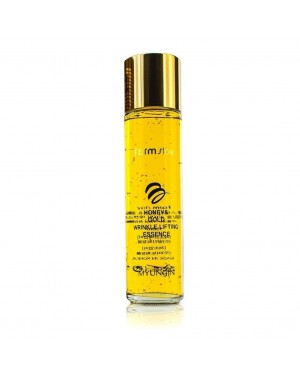 Farm Stay - Honey & Gold Wrinkle Lifting Essence