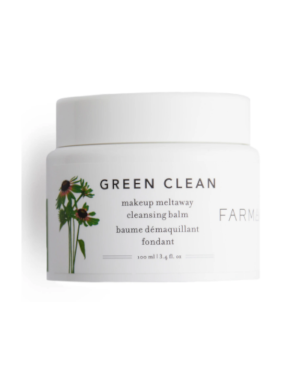 FARMACY - Green Clean Makeup Meltawat Cleansing Balm - 100ml