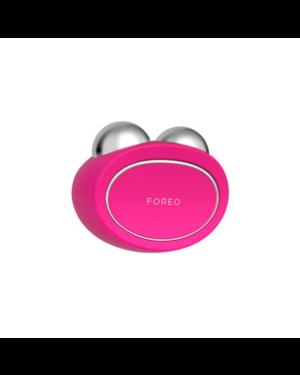 Foreo - Appareil de tonification faciale à micro-courant BEAR Smart - 1 set