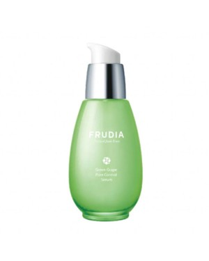 FRUDIA - Green Grape Pore Control Serum - 50g