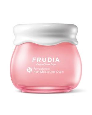 FRUDIA - Crème Nutri-Hydratante à la Grenade - 55g