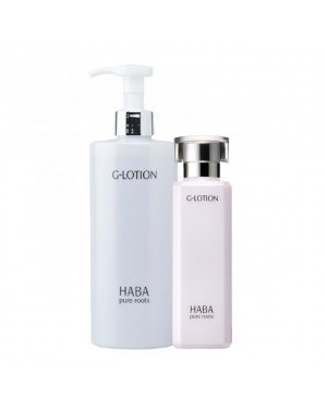 HABA - Racines pures - G-Lotion