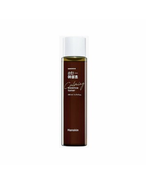 Hanskin - Soonhan Houttuynia Tonique Essence - 200ml
